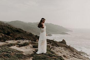 Robe de mariée weddingdress