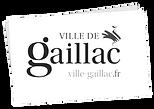 ville-gaillac_logo-tarn-festival-lantern