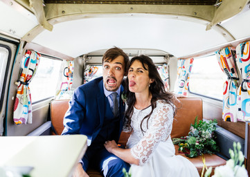 Mariage combi
