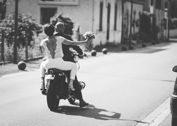 Emmène moi avec toi