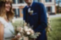 florist fleuriste wedding mariage