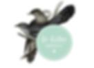 Logo Le Labo Ephemere.png