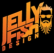 jellyfish-logo-single.png