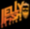 jellyfish-logo-single.png