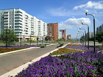 Работа гдавным энергетиком в иркутске
