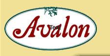 Avalon1_edited.jpg