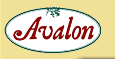 Avalon1.png