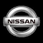Nissan-Logo-PNG-715x715.png
