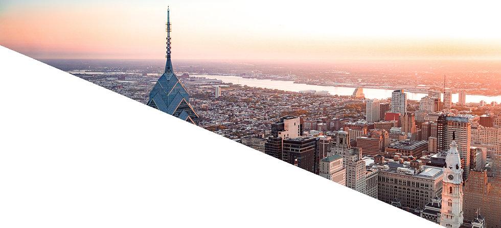 fund-secondaries-philadelphia-skyline.jp