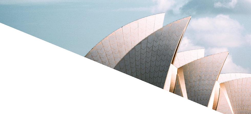 contact-sydney-opera-house.jpg