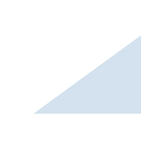 triangle-left-24_edited.png