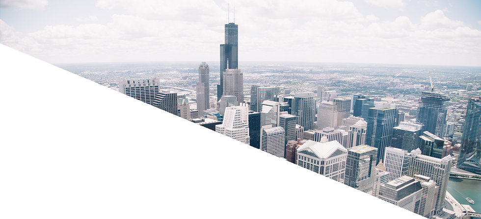 home-page_banner-chicago-skyline.jpg