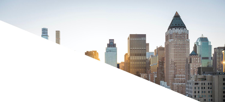 global-primary-fundraising-new-york-skyl