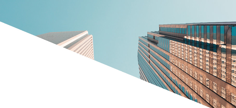 resources-new-york-buildings.jpg