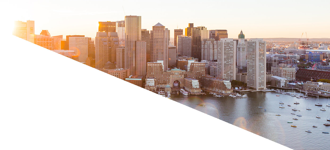fund-finance-boston-harbor.jpg