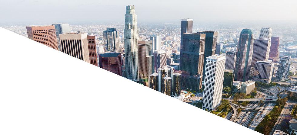 lp-advisory-los-angeles-skyline.jpg