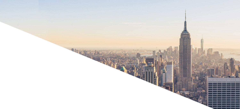 team-new-york-skyline.jpg