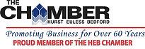 Chamber Logo for use by Members No 1.jpg