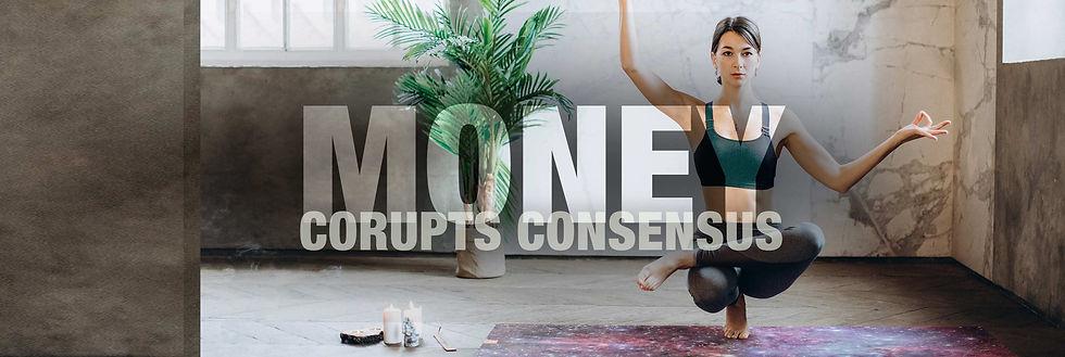 balance yoga strip.jpg