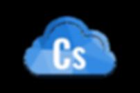 CardExchange Cloud Suite ID Management Logo