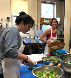 Oberlin Cooking Shabbat.jpg