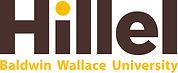 Hillel - Baldwin Wallace Regular (Hi).jp