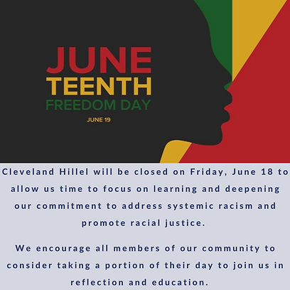 2021 Juneteenth - CHF Post.png