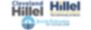 Partner Logos LEV.png