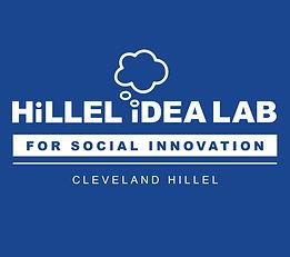 Hillel Idea Lab Logo 2021 Final Reverse.jpg