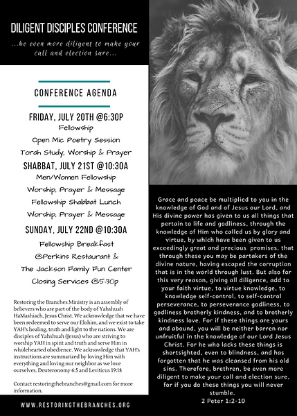 Guest for Shabbat in Tupelo. MSTime_ TBDSpeaker_ Jeremy R. Vonner.png