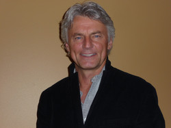 J. Alain Smith