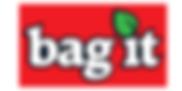 Bagit Logo