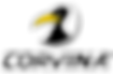 Corvina Logo