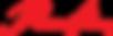 Panfix Logo