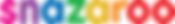 Snazaroo Logo