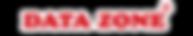 Datazone Logo