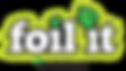 Foilit Logo