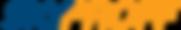 201611151-Skyproff-Logo.png