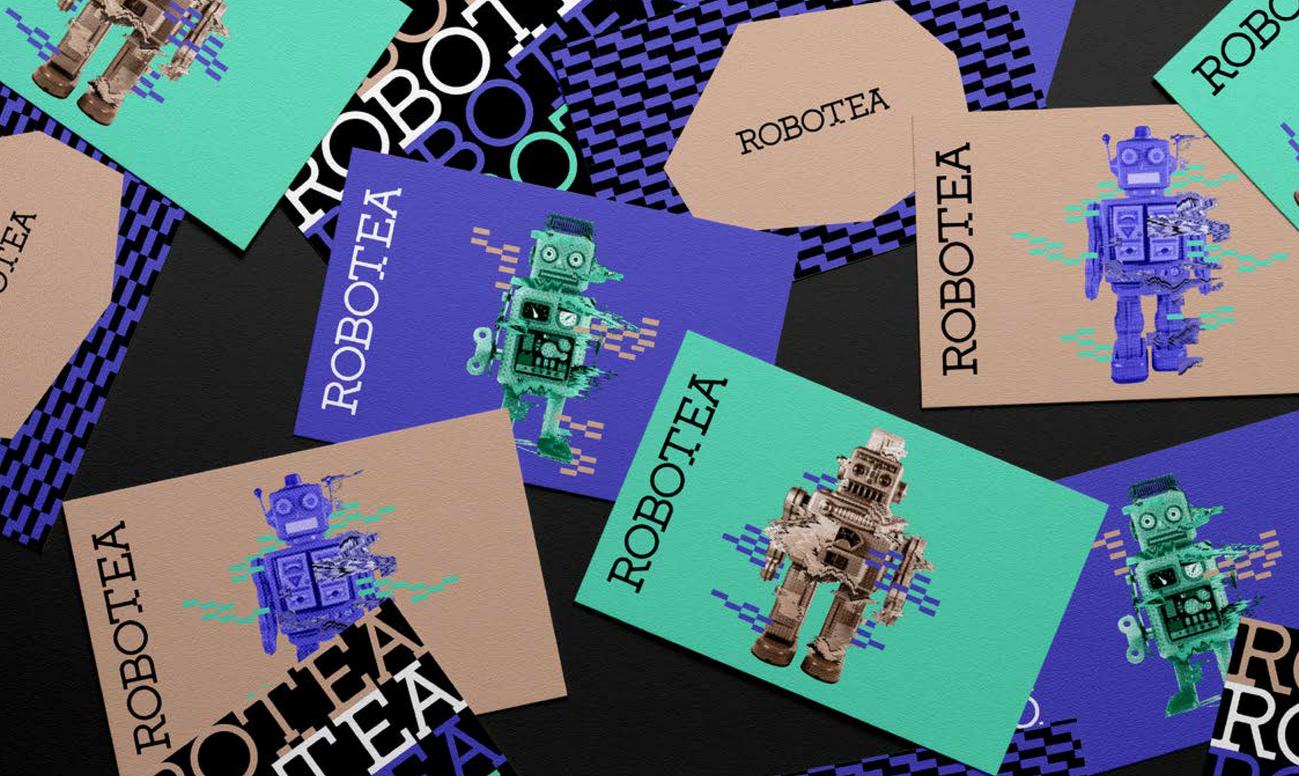 20190704 Robotea web_21.png