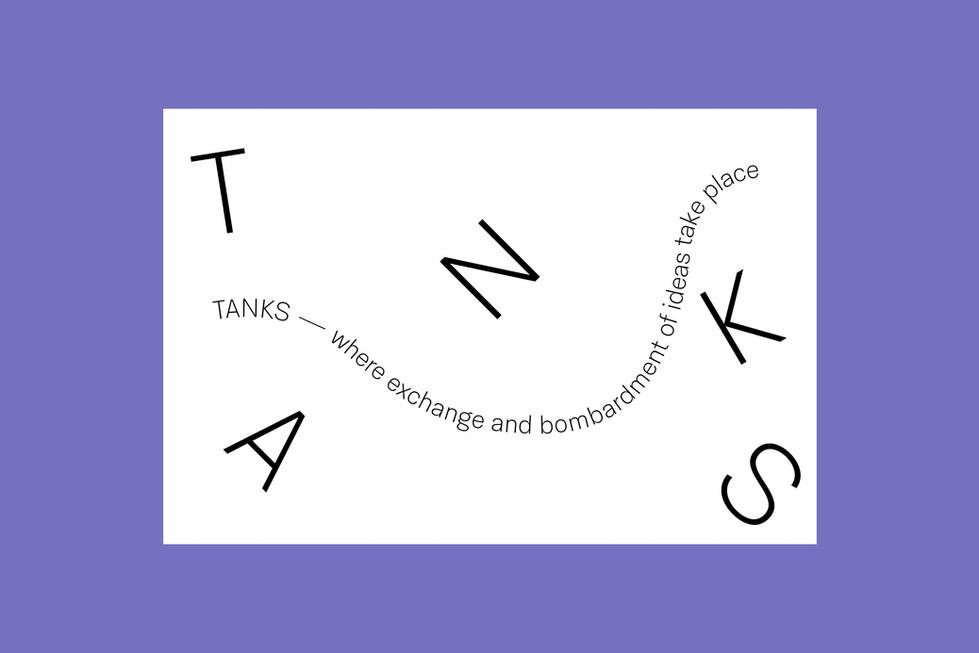 Portfolio_Tanks-02.jpg