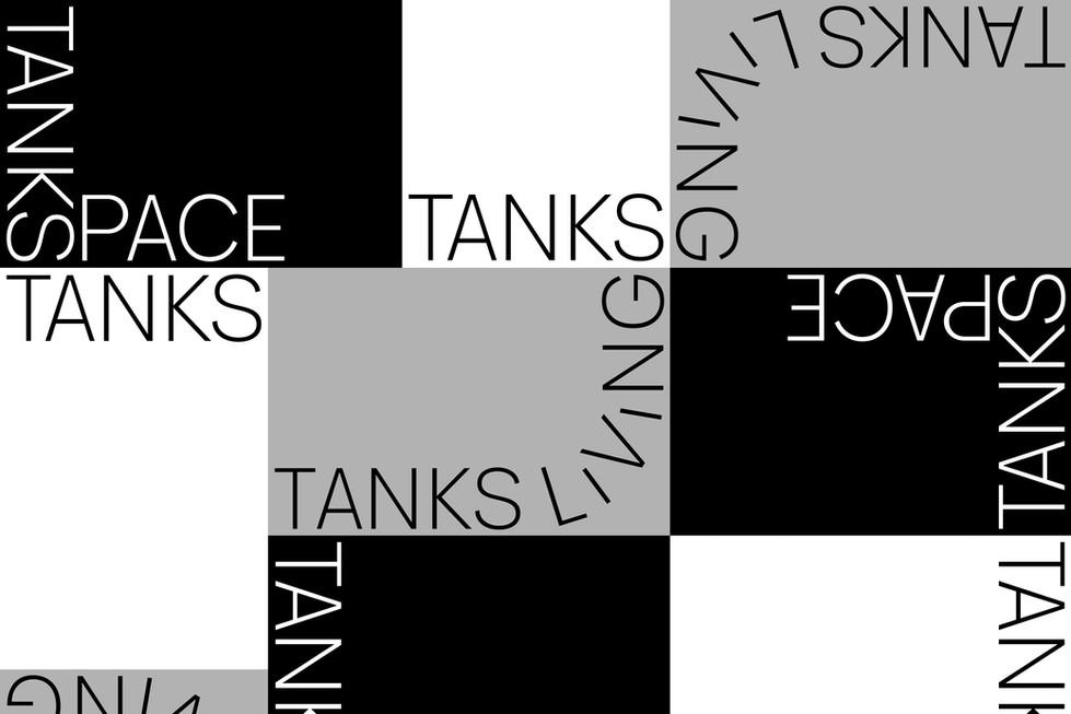 Portfolio_Tanks-04.jpg