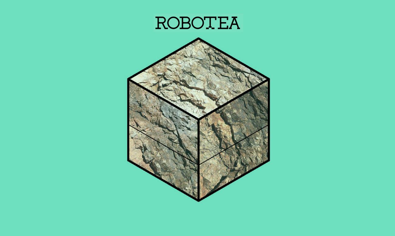 20190704 Robotea web_01.png