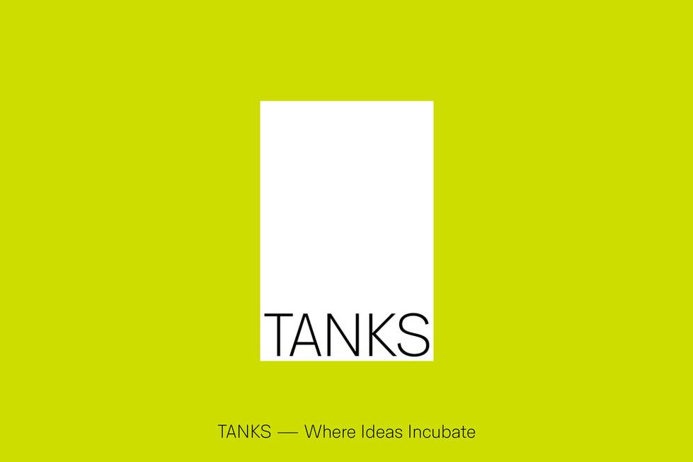 Portfolio_Tanks-03.jpg