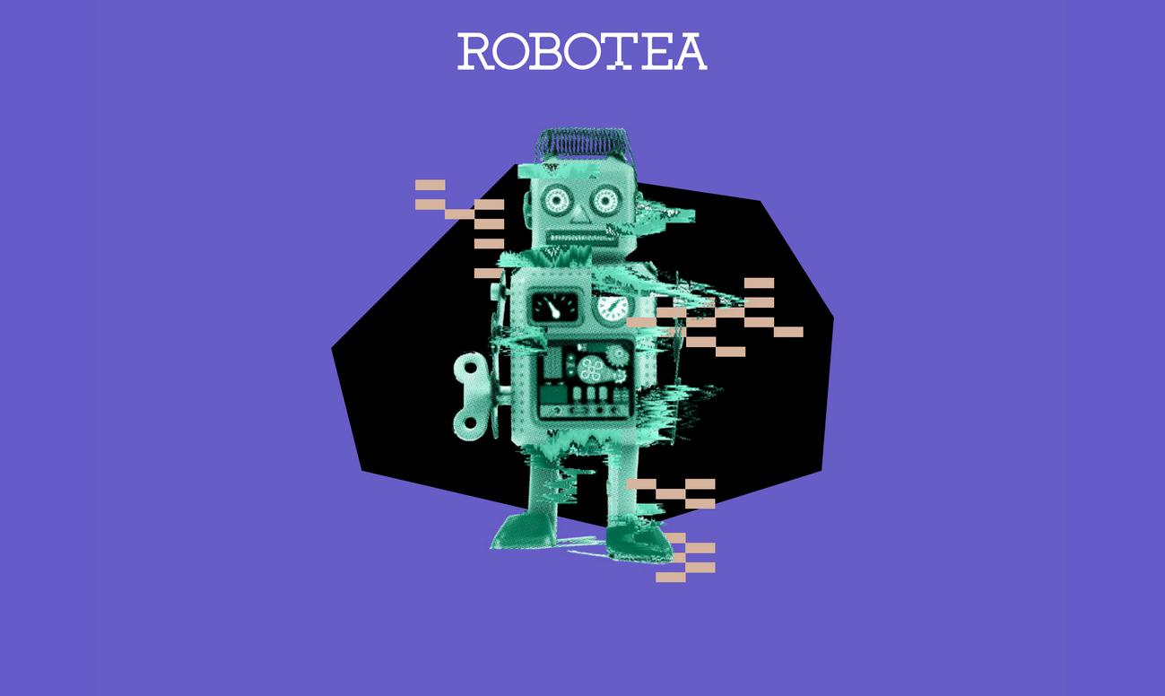20190704 Robotea web_16.png