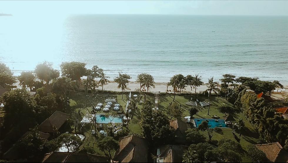 Screen Shot 2021-02-23 at 3.41.50 PM.png
