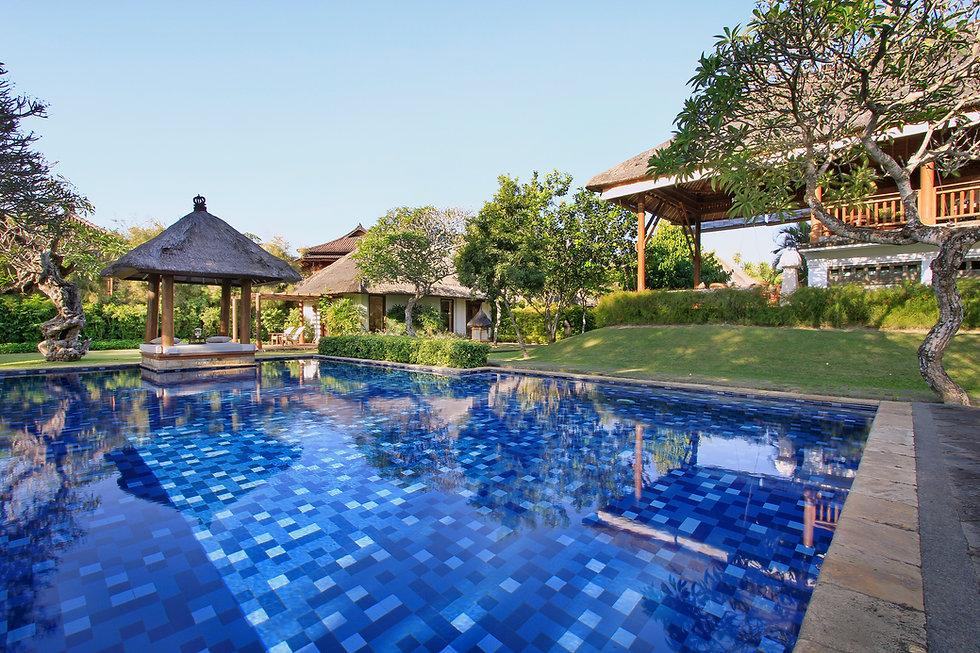 pool (8).jpg