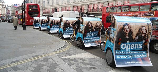 pedicab--website.1478788574.jpg