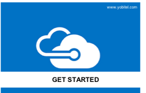 Getting Started With Microsoft Azure