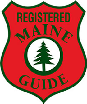 registered-maine-guide-patch.jpg