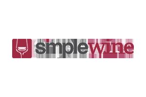simplewine.png